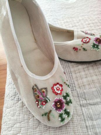 Нови обувки 41 номер