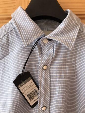 G-star мъжка риза