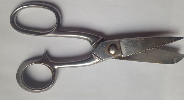 Foarfece universal pentru bucatarie Victorinox, lungime 22 cm