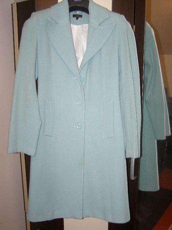 Palton dama marimea 38