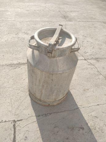 Продам алюминиевые фляги 4 штук каждую за 9000 тенге