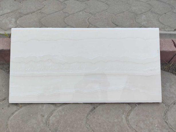 Кафель настенный с бордюром, качественный из Китая, Б/У
