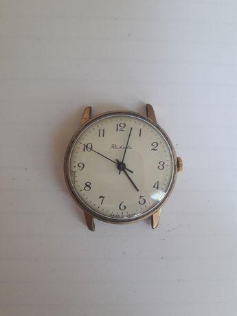 Ръчен часовник Raketa