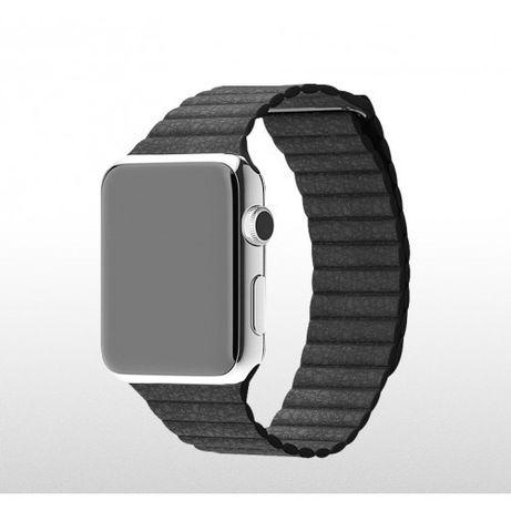 Ремешок Apple Watch 42-44mm
