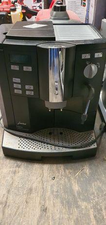 кафе автомат юра пълен комплект 110лв