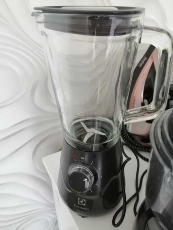 Blender de bucătărie