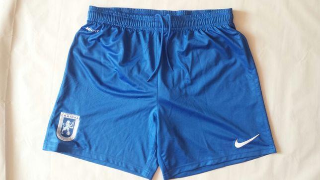 Sort original Nike  Universitatea Craiova