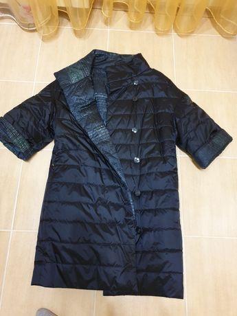 Продаю Куртки женские