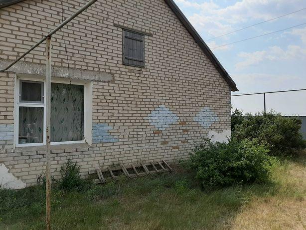 Продается дом в Чингирлау ЗКО