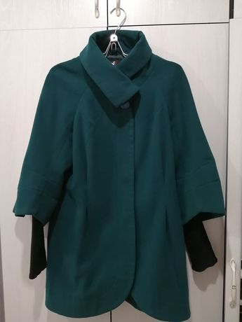 Продам пальто хорошего качество
