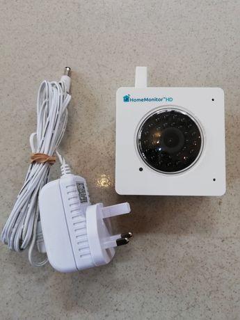 Камера за видео наблюдение Home Monitor HD