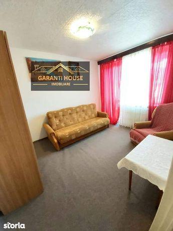 Bld. Bucuresti (Zona Dabo), apartament cu 3 camere, mobilat, 230€/Luna
