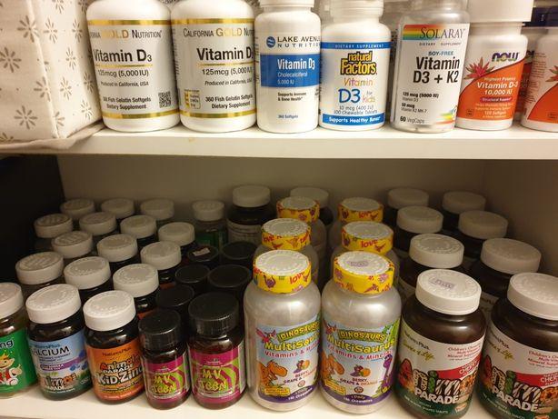 IHERB-Айхерб in USA Vitamin Айхерб .В большом ассортименте и на заказ