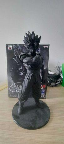 Figurina Son Gokou Black - Dragon Ball Z