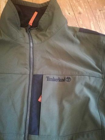 """,,Timberland"""" дамско яке"""