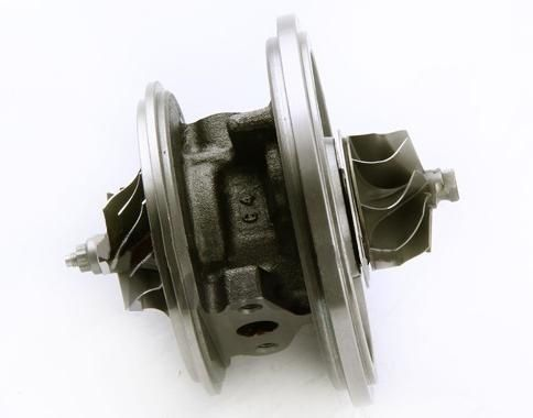 Kit Reparatie Turbina Volkswagen 2.0 Tdi 168 cp Model: Jetta, Passat,