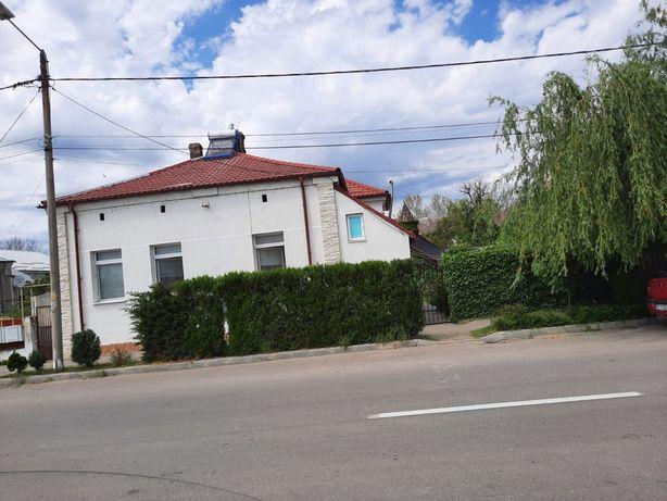 Casa de vanzare Corabia
