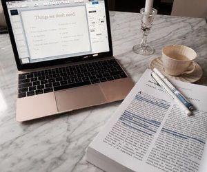 Создание презентаций. Набор и редактирование  текста.