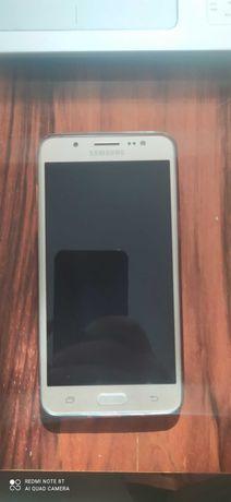 Samsung Galxy J5