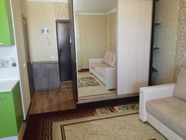 Продаются 1 комнатные квартиры в ЖК Алтын Орда, Лесная поляна
