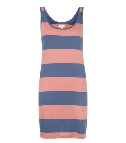 New Look_Нова дамска рокля UK 12