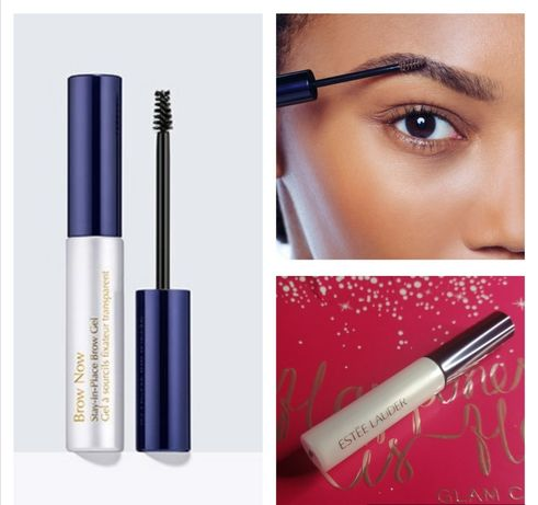 Estee Lauder гел за вежди фиксиращ Brow Now Stay in Place