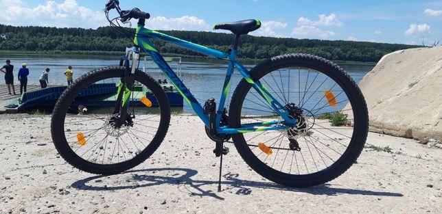 Vand bicicleta Sprint