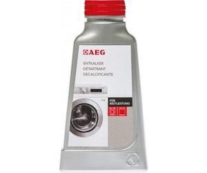 Препарати против варовик за кафемашини,перални и други уреди.