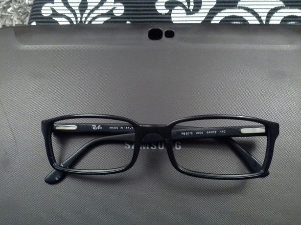 diferite rame ochelari Ray Ban RB 5012,RB5171,RB703..,originale,impeca