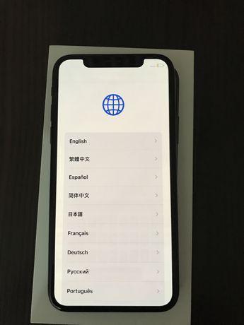 Iphone X 256 гб,  Айфон 10 на 256 гб