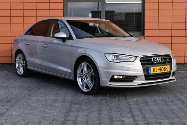 Audi A3 Berlina Pro Line