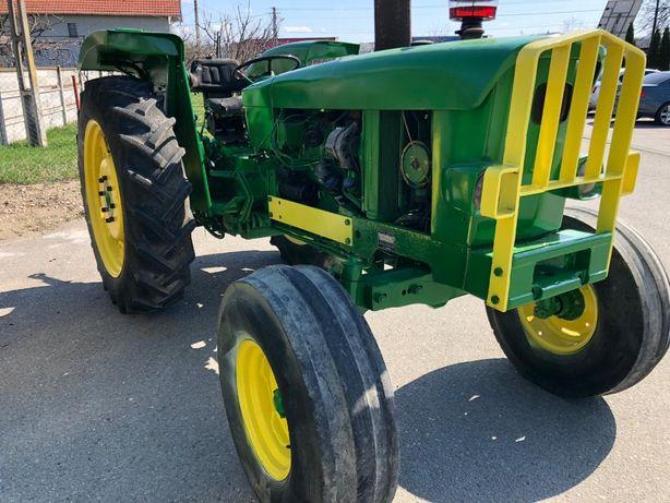 Tractor John Deere 2030