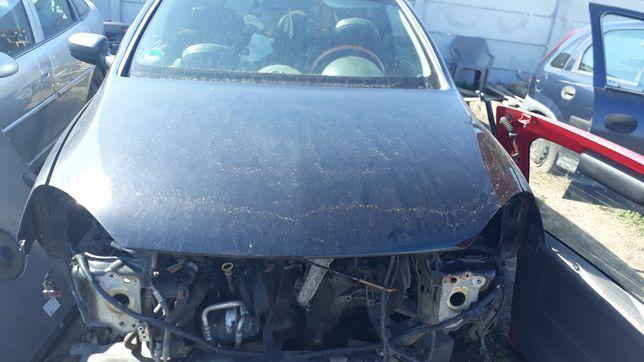 Alternator  Opel Corsa c , astra g, zafira a ,VECTRA b