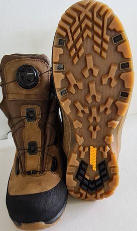 Обувки за лов и туризъм Добрев-Н