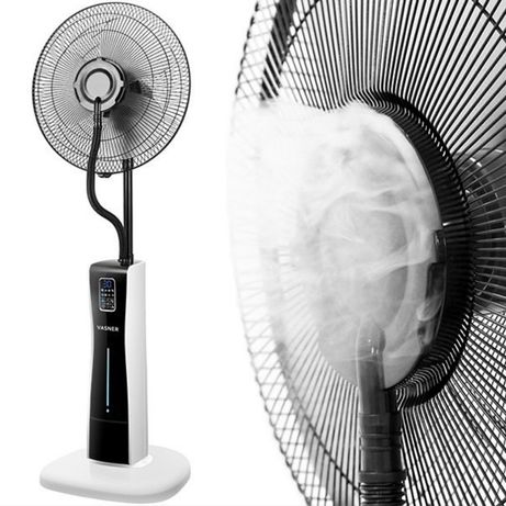 Вентилятор Увлажнитель Gold Avex Sensor Кондиционер Охладитель воздуха