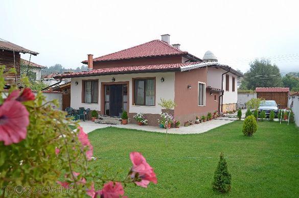 Къща за гости Таня - Резервирана за Нова година