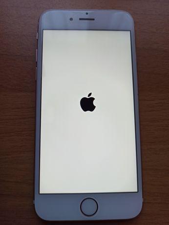 Iphone 6s само На части.