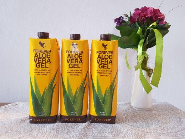 Aloe Vera Gel-6 bucati