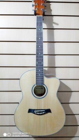 гитара adagio 41 размер