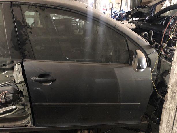 Usa dreapta fata VW Golf 5