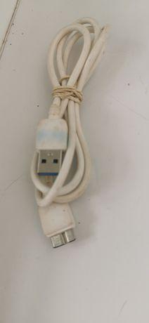 Cablu de date Samsung note 3