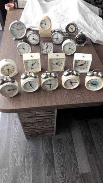 часовници севани китайски и др.
