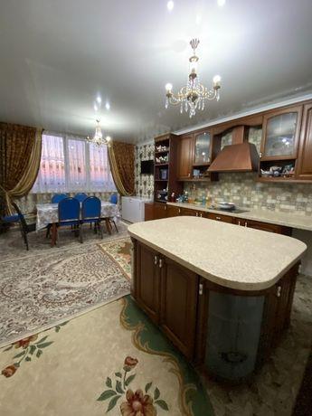 """ЖК """"Премьера"""" , срочно продаётся 4-х комнатная квартира"""