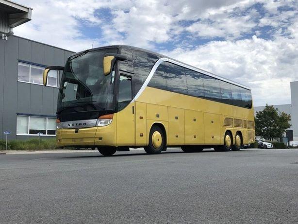 Перевозка пассажиров.Аренда автобуса.Машат.Алматау.Каскасу.Туркестан.