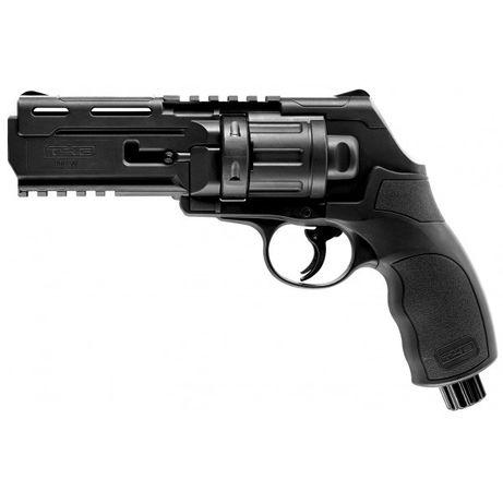 Revolver HDR 50 11 jouli, bile cauciuc