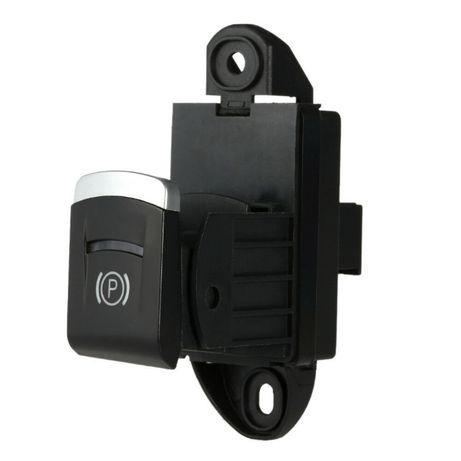 Бутон ( копче ) за електрическа ръчна спирачка Audi A6 C6 4F