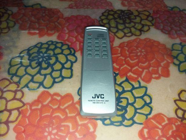 Telecomanda JVC pentru Mini Linie( Combina Audio)