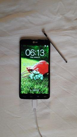 LG G Pro Lite, dual sim