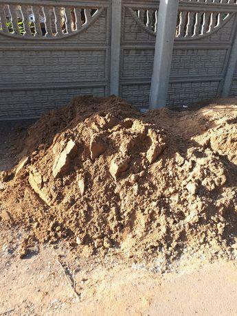 Песок дарю, самовывоз.