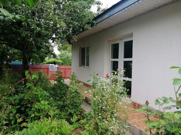 Casa de vânzare, comuna Ghidigeni